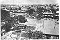 Wuxi Public Garden - 1930.jpg