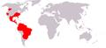Wystepowanie dydelfa (oposa).PNG
