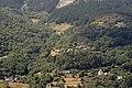 Xío (Illano, Asturias).jpg
