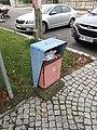 X-Bierawa, odpadkový koš.jpg
