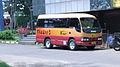 X-Trans shuttle minivan (travel).JPG