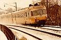 X 2720 à Montbéliard(2).jpg