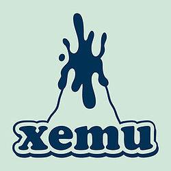 Xemu Records logo.jpg