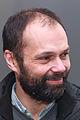 Xesús Fraga no IES Manuel García Barros. Reo. Galiza-6.jpg