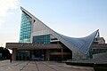 Xinghai Concert Hall 01.jpg