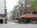 Xinle Street 新樂街 - panoramio.jpg