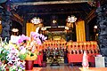 Xinzhuang Temple of Goddess of Mercy b 2018.jpg
