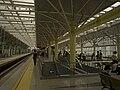 Xizhimen line13.jpg