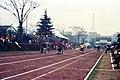 Xx1164 - Athletics sprint 1 of 3 - 3b - colour scan edit.jpg
