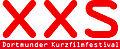 Xxs Logo 2011.jpg