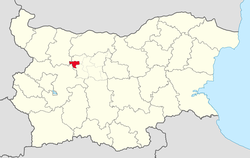 Yablanitsa Municipality Within Bulgarial.png