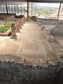 Yacimiento romano de Conimbriga - panoramio (2).jpg