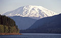 Yale Lake At Mount St. Helens Viewpoint.jpg