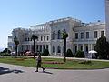 Yalta- Livadia Palace (2744981408).jpg