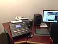 Yamaha O3D and Avid software.jpg