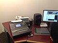 Yamaha O3D and Avid software.jpg