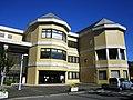 Yamakita Lifelong Learning Center.jpg