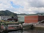 Yamato Museum Exterior.jpg