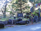 Yanase forest railway05.JPG