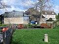 Yarwell Mill - April 2014 - panoramio.jpg