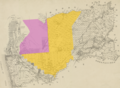 Yatala District Council 1853.png