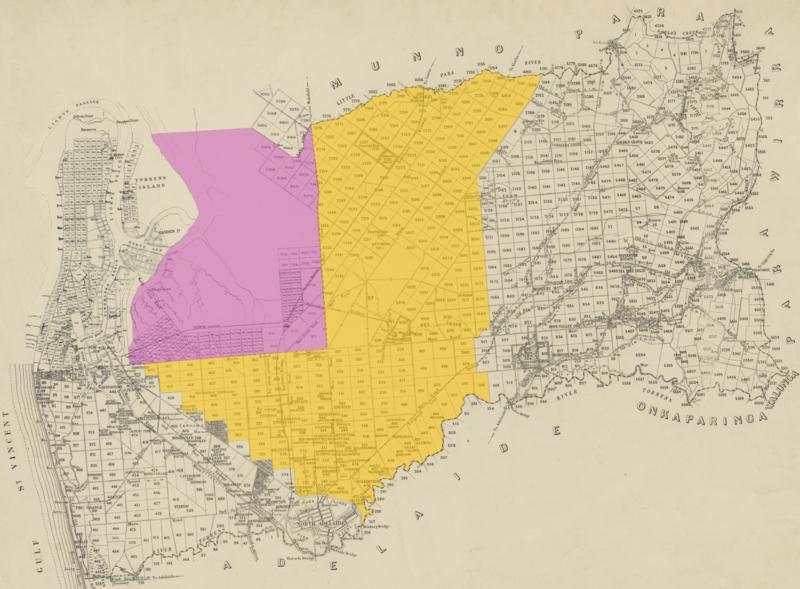 File:Yatala District Council 1853.png