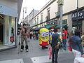 Yellow masked man.JPG