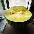 Yellow watermelon.jpg