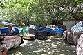 Yen Chow Street Hawker Bazaar view 201509.jpg