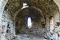 Yeni Zod kilsəsinin altar tərəfdən interyeri.jpg