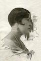 Yeva Olenskaya.png