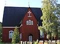 Yläne Church 14.JPG