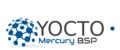 Yocto-Mercury-BSP.png