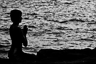 <i>Shandilya Upanishad</i> Sanskrit text, Yoga Upanishad
