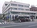 Yokohamakounanku.jpg