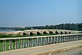 Yongji Bridge (20180804152239).jpg