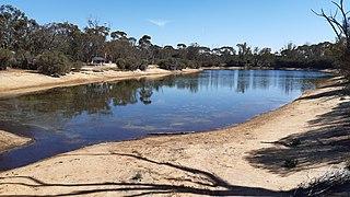 Yornaning, Western Australia Town in Western Australia