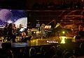 Yoshiki Classical 4 28 2014 -4 (14076396862).jpg