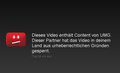 YouTube blocked UMG country de.png