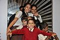 Young Visitors - Science City - Kolkata 2011-01-28 0262.JPG