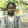 Young girl in Cochin (5726656248).jpg