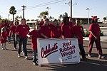Youth Center walks for drug prevention 121026-M-AH293-066.jpg