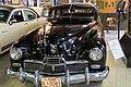Ypsilanti Automotive Heritage Museum - November 2018 (9857).jpg