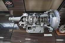 File 1973 Pontiac LeMans sedan   02 04 2012 1 as well 1330047 moreover 1989 Pontiac Firebird Overview C7602 likewise Pontiac Catalina together with 1971 Pontiac Trans Am Pictures C10196 pi12941102. on 1981 pontiac catalina