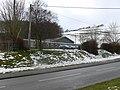 Ysgol Bro Aled - geograph.org.uk - 1158764.jpg