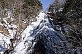 Yudaki Falls 01.jpg