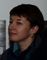 Yulia Tsimafeeva.jpg