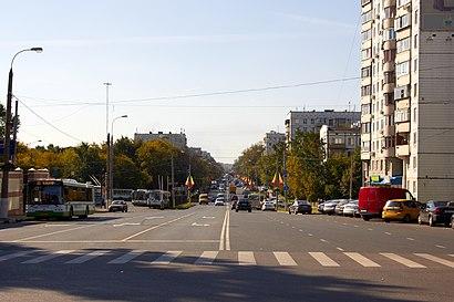 Как доехать до Улица Юных Ленинцев на общественном транспорте
