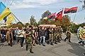 Yurkevych-Andriy-pohoron-5452.jpg