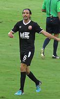 Yuval Shabtay.JPG